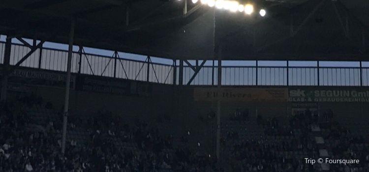 MDCC-Arena Magdeburg1