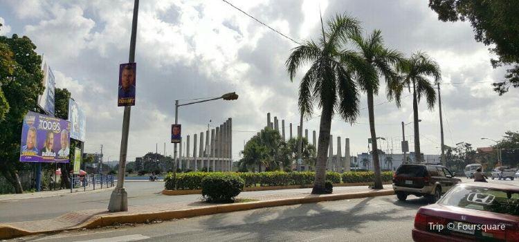 San Cristóbal1