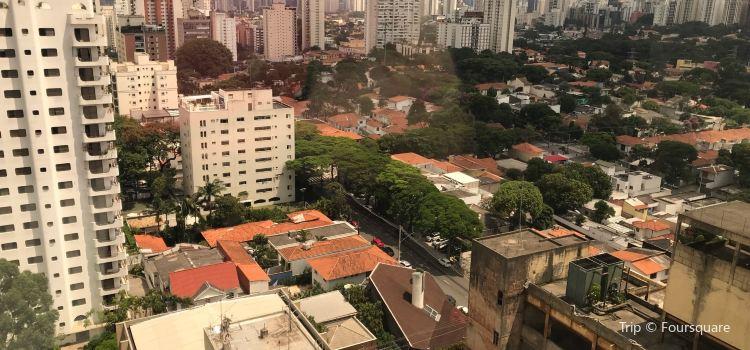 Campo Belo3