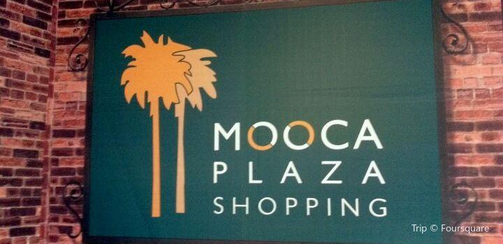 Mooca Plaza Shopping2