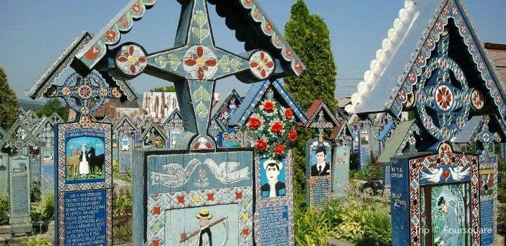 Cimitirul Vesel3