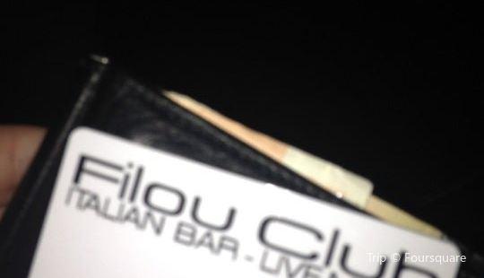 Filou Club