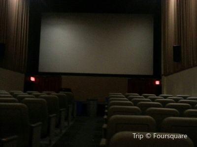 Kineto Theatre