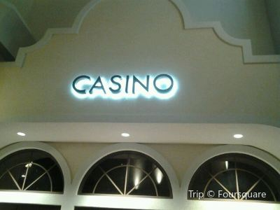 Seminole Casino Coconut Creek