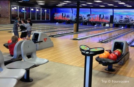 Lets Go Bowling2