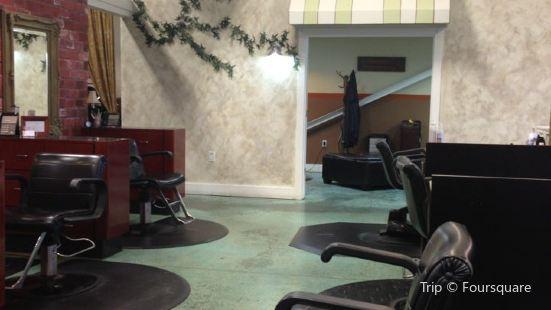 Summerset Salon Day Spa