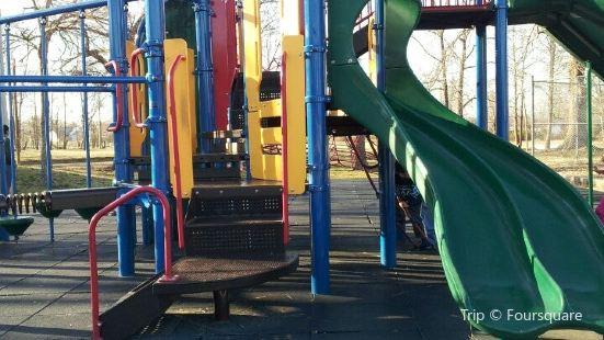 Cline Park