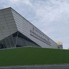 內蒙古展覽館用戶圖片