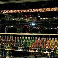 波士雞尾酒之家用戶圖片