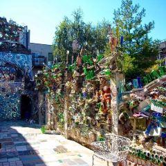 魔幻花園用戶圖片