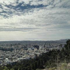 Filopappos Hill用戶圖片