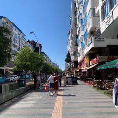 Hippodrome (At Meydani) User Photo