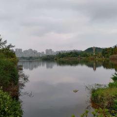 觀山湖公園用戶圖片