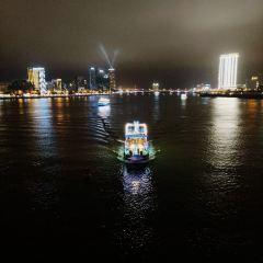 Dragon Boat User Photo