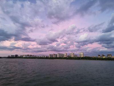 澄碧湖公園