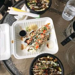 Makai Sushi User Photo