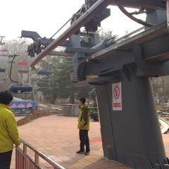 노동공원 여행 사진