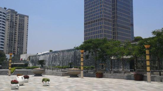 Tianhe Piaojuan