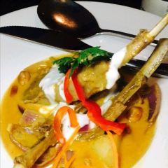 Noi Thai Cuisine User Photo