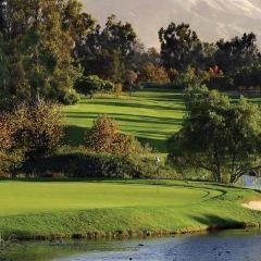 Isle of skye golf club User Photo