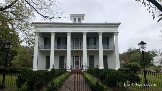 Sturdivant Hall Museum