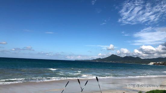 Kupuri Punta Mita Beach Club