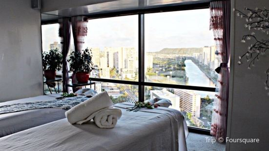 Mia Thai Massage