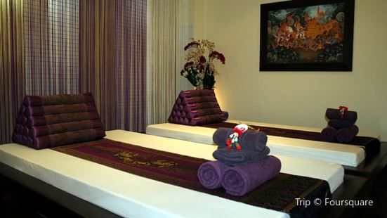 Spa Intercontinental Travel Guidebook Must Visit Attractions In