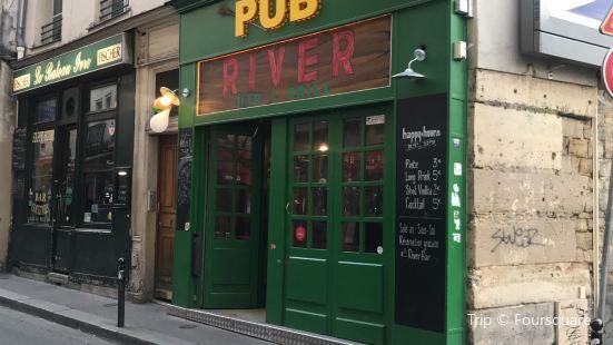 Pub River