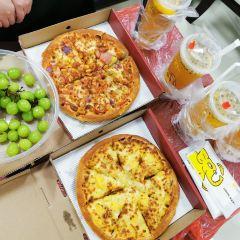 Capperi- Pizzaioli Italiani用戶圖片