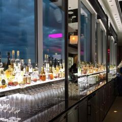 Cloud 9 Sky Bar & Lounge User Photo
