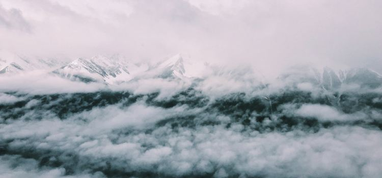 Sulphur Mountain3