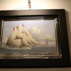 探險船博物館用戶圖片