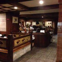Jong Ka Jib Soft Tofu Restaurant User Photo