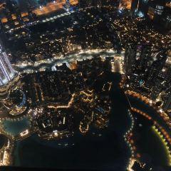 PappaRoti Cafe (Dubai Mall 2nd Floor) User Photo
