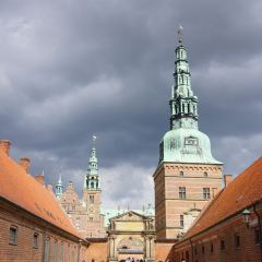 Frederik's Church User Photo