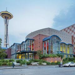 Seattle Children's Theatre User Photo