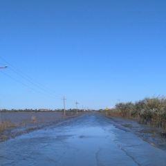 三江自然濕地保護區用戶圖片