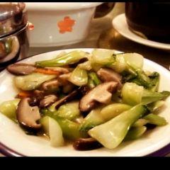 椿記燒鵝(中山店)用戶圖片