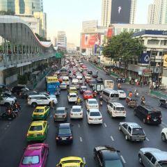 Sanam Luang User Photo