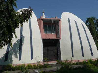 Tamu Kohibo Museum