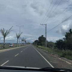 Tagbilaran User Photo