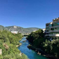 Neretva River User Photo