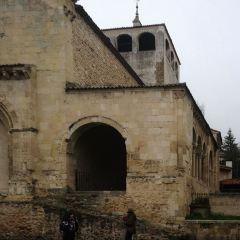 Iglesia de San Esteban User Photo