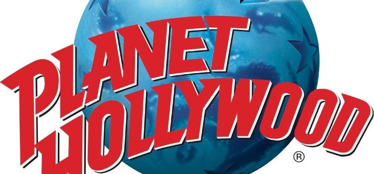 Planet Hollywood1