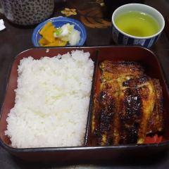 Kappo Ichibiki User Photo