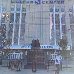 United Center User Photo