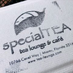 SpecialTEA Lounge & Cafe User Photo