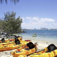 Seaway Kayaking Tours User Photo