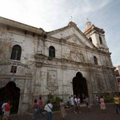 St. Peter and Paul Church User Photo
